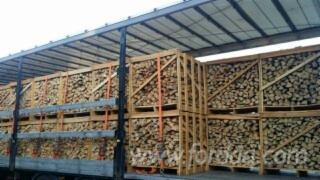 Beech-%28Europe%29-Firewood-Woodlogs-Cleaved-7-20