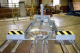 Woodworking Machinery Nailing Machine For Sale - PASS ONE (PE-010747) (Nailing Machine)