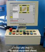 HM4-400 (PD-010662) (抛光机(通用))