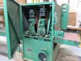 237-2 (SX-012277) (Poliermaschinen (Schwabbelmaschinen))