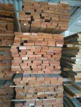 Beech  Planks (boards)  Romania