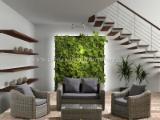 Garden Furniture Art & Crafts Mission - Wicker furniture sofa sets