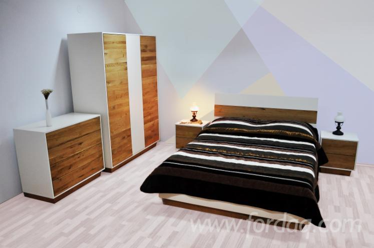Dormitor-New