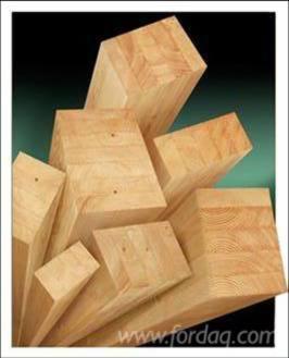 Laminated-veneer-lumber-