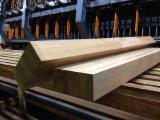 Buy Or Sell Wood Glued Window Scantlings - Finger Joints, Laminated scantlings offer