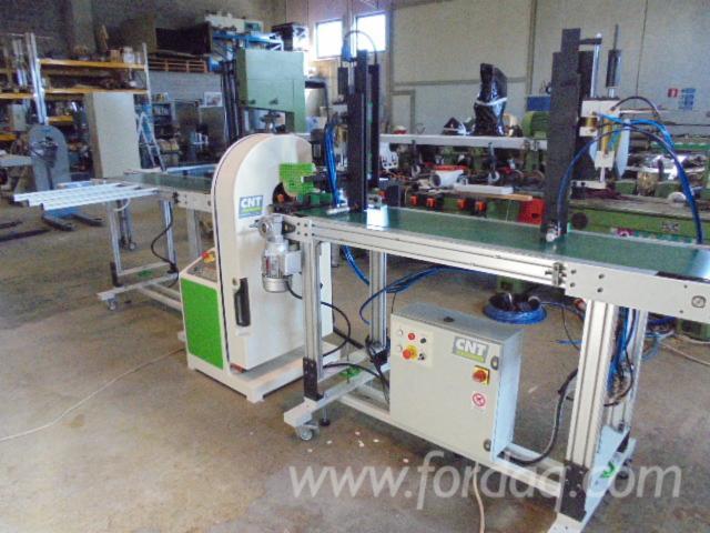 Neu-CNT-MACHINES-LOR-200-T2-Schleifmaschinen---Poliermaschinen---Sonstige-Zu-Verkaufen