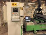 ROVER 321 R (BP-012310) (CNC machining center)