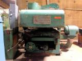 Oliver Woodworking Machinery - Used 1972 Oliver 170 Universal Planer