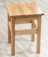 Dining Chairs Dining Room Furniture - Traditional Birch (Europe) Dining Chairs in Belarus