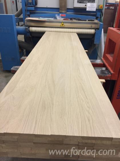 Solid-panel-oak--ash