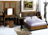 Bedroom Furniture Art & Crafts Mission For Sale - Mirrors for sale from Vietnam