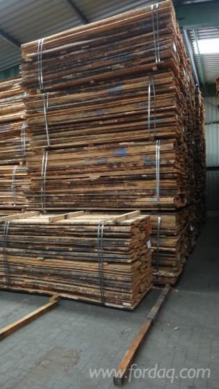 Beech-lumber---steamed-