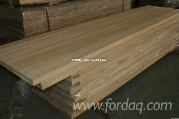 Sell-oak-edge-glued