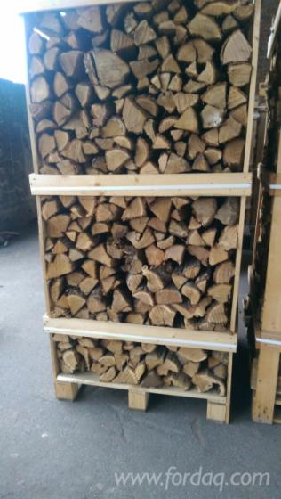 -Firewood-oven-dry