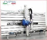 Panel Saws Putsch® Meniconi   SVP 133 BABY (2500x1600) Нове Італія
