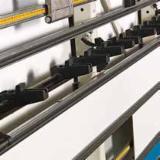 Vend Scies À Panneaux Verticales Putsch® Meniconi   SVP 145 Plus (mm 4200x2200x60) Neuf Italie