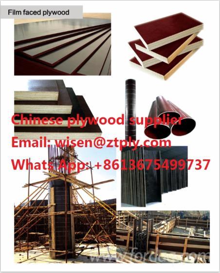 Supplying-phenolic-film-faced-plywood-%28concrete-formwork%29