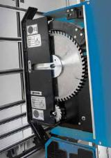 Nieuw Putsch® Meniconi   SVP 980AT Panel Saws En Venta Italië