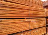 Tropical Timber For Sale - Find Your Business Partner On Fordaq - Sapele FAS AD [LkTm]