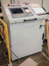 ROVER 20 (BP-012298) (CNC machining center)