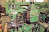 MX-181 (MF-012970) (Moulding and planing machines - Other)