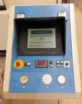 Offres USA - 520/HC (SX-012286) (Polisseuse)