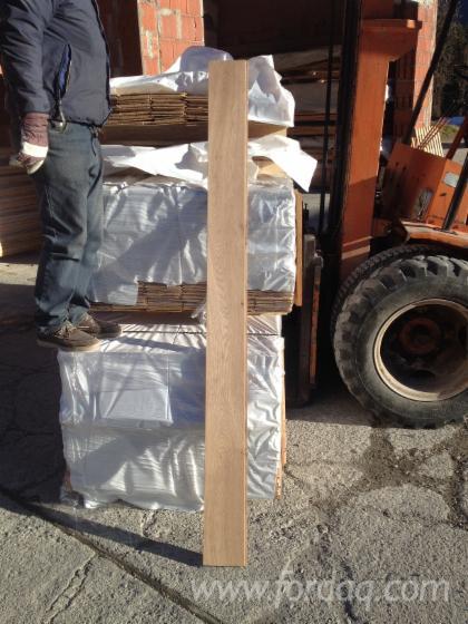 Vindem-Parchet-Tip-Nut---Feder-Stejar-17-mm