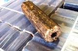 薪材、木质颗粒及木废料 - 木质颗粒 – 煤砖 – 木碳 木砖 海洋松