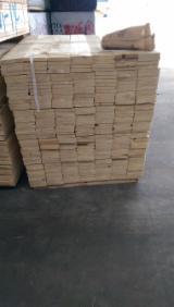 Sawn Timber FSC - Fir/spruce/pine(Pinus radiata, insignis)(South America) request