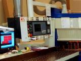 FL-430/430 (PK-011054) (Panel saws)