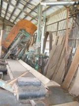 MIN MAX (SE-010273) (Sawmill)