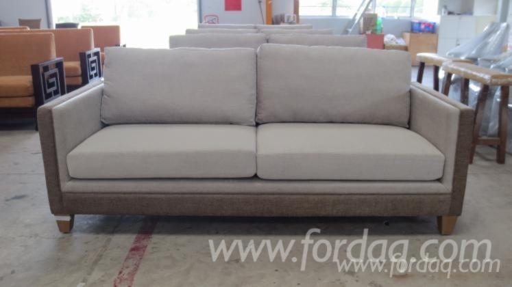 Contract Furniture For Hospitality Project Worldwide