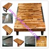 Solid Wood Components FSC - sell table top