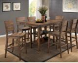 Kontrat Mobilyalar Satılık - Bar Sandalyeleri, Geleneksel, 100.0 - 500.0 parçalar Spot - 1 kez