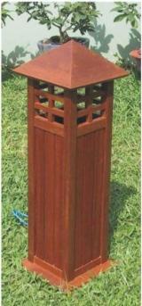 Mobili Da Giardino All'ingrosso - Fordaq - Kit - Assemblaggio Fai Da Te, 1000 pezzi al mese