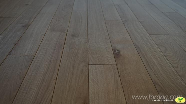 Oak-%28European%29--Thermo-Treated