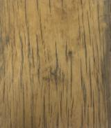 Solid Wood Flooring Poland -  3000m2 of oak panel