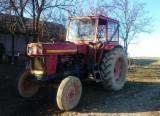 Find best timber supplies on Fordaq - Used -- Forest Tractor in Romania