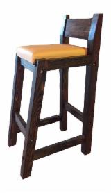 Garden Furniture Contemporary - scaune bar, Contemporary, 1000 pieces per month