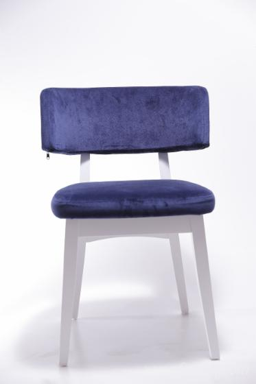 Chairs for Bars and Restaurants, Special Design