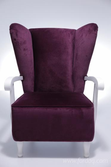 Beech Sofas/ Armchairs for Homes, Hotels