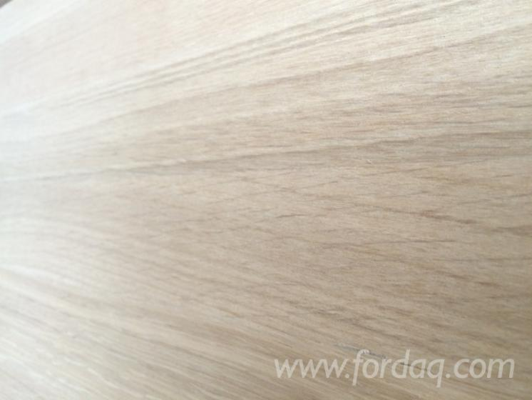 Oak--20-40-60-mm-Discontinuous-Stave-%28finger-joined%29-Hardwood-%28Temperate%29-from