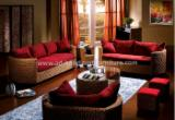 Buy Or Sell  Living Room Sets Art & Crafts Mission - living room rattan furniture sofas