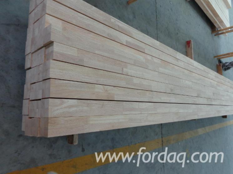 beautiful What Is Rubberwood Solids Part - 2: Rubberwood Solid Wood Panel - Rubber Wood Solid Wood Panel