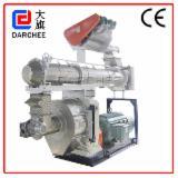 Strojevi, Strojna Oprema I Kemikalije Azija - Chippers And Chipping Mills Darchee Nova Kina