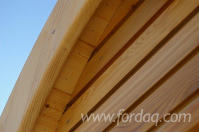 Spruce---Larch---Pine-Exterior
