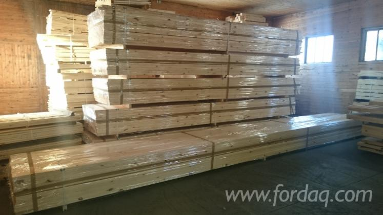 Fußboden Dielen Aus Polen ~ Polen fsc mm  mm künstlich getrocknet kd kiefer