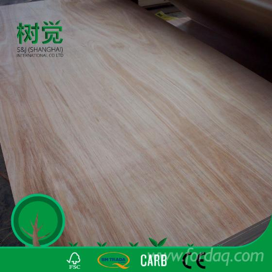Best-Quality-Construction-Plywood-BB-CC