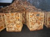 Firewood 50cm , 33cm , 25cm and 1m