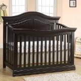 婴儿床, 设计, 4 40'集装箱 per month